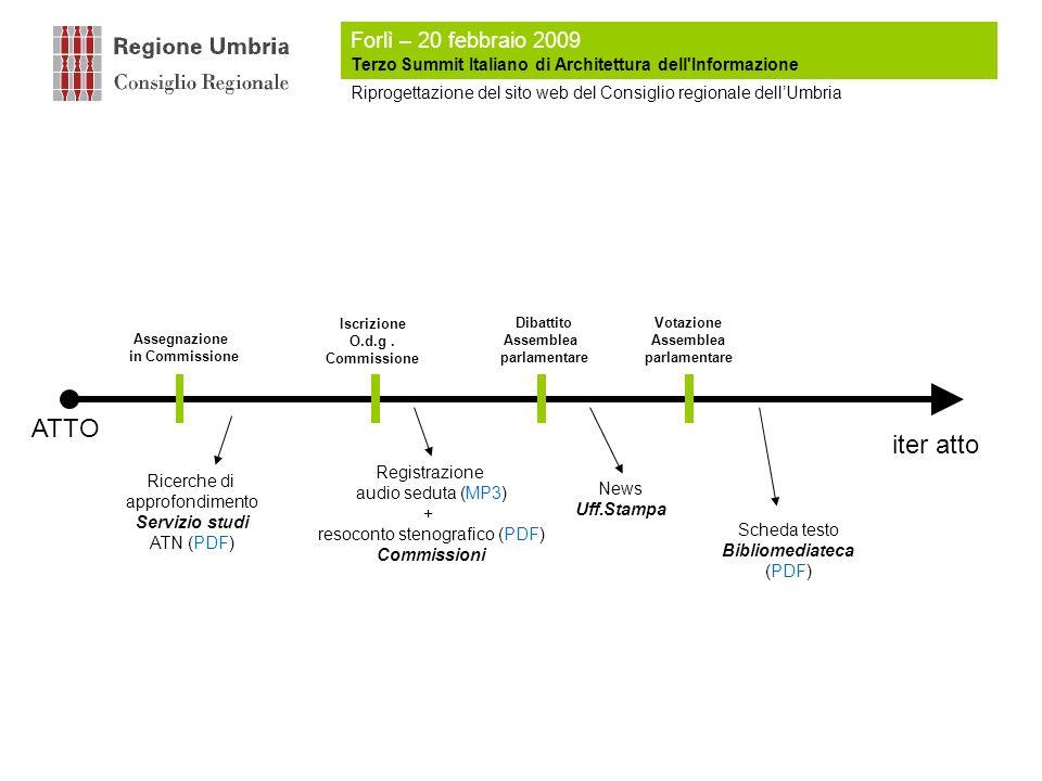 resoconto stenografico (PDF)