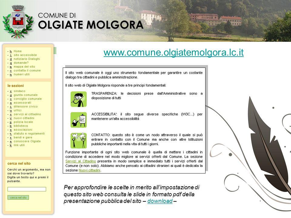 www.comune.olgiatemolgora.lc.it