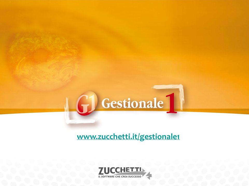 www.zucchetti.it/gestionale1