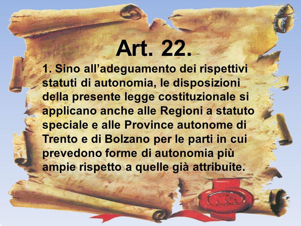 Art. 22.