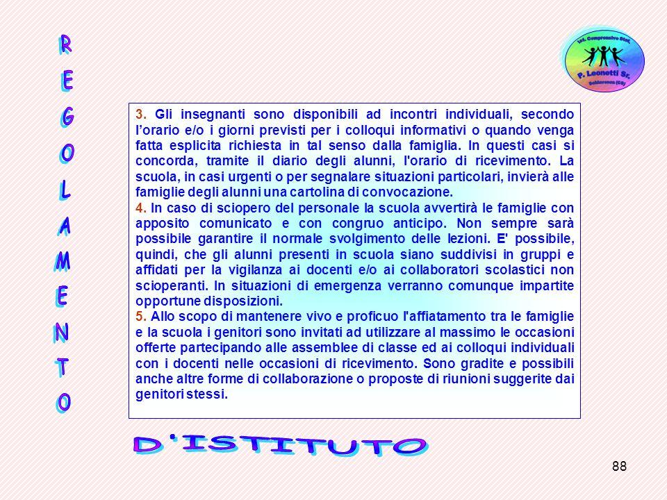 Ist. Comprensivo Stat. Schiavonea (CS) P. Leonetti Sr.