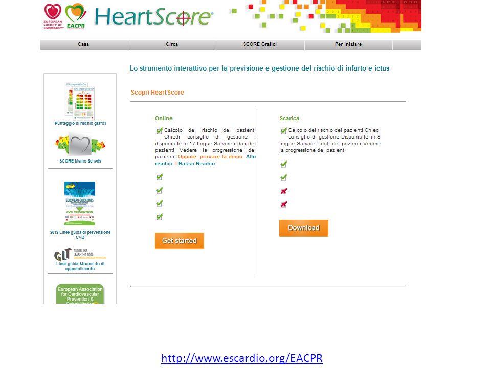 http://www.escardio.org/EACPR