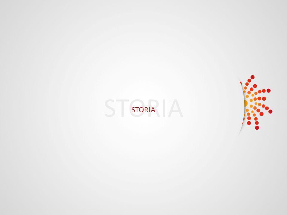 STORIA STORIA