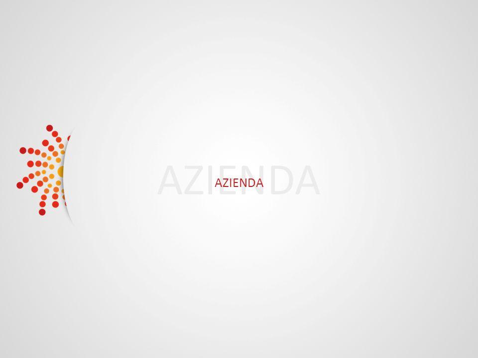 AZIENDA AZIENDA
