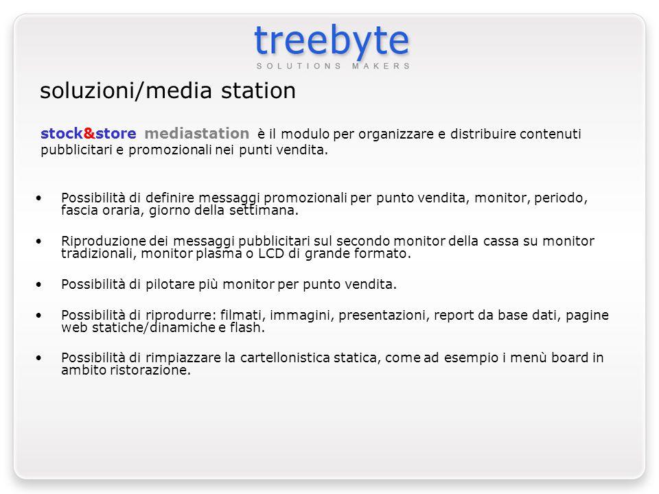 soluzioni/media station
