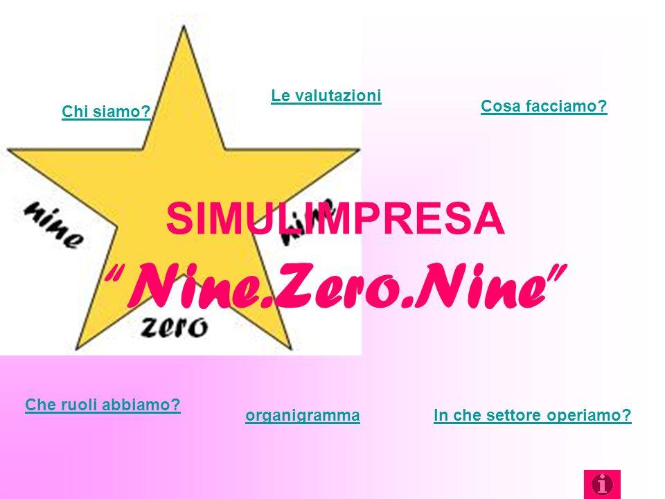 SIMULIMPRESA Nine.Zero.Nine