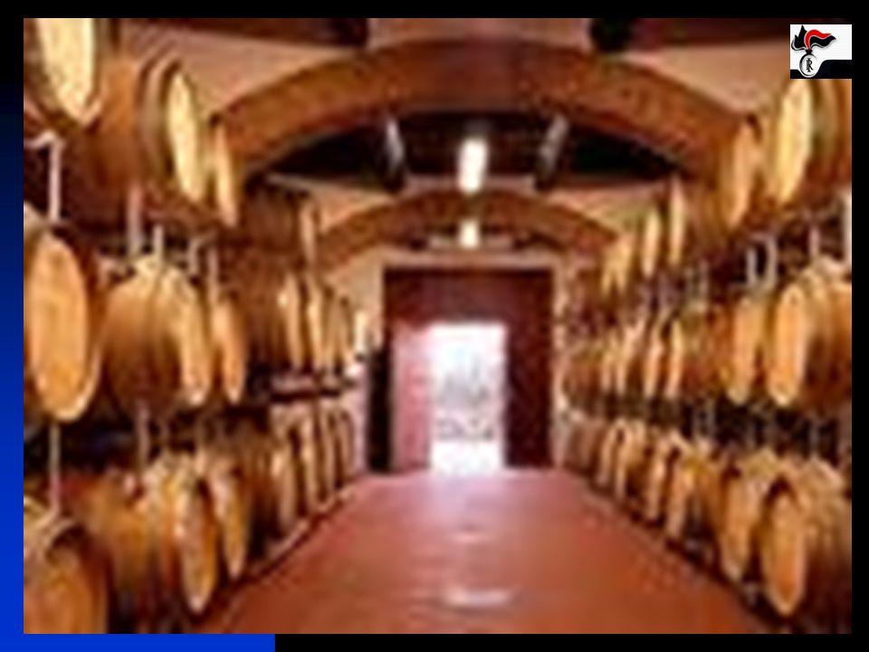 ADULTERAZIONI: annacquamento del vino aggiunta di glucosio al mosto