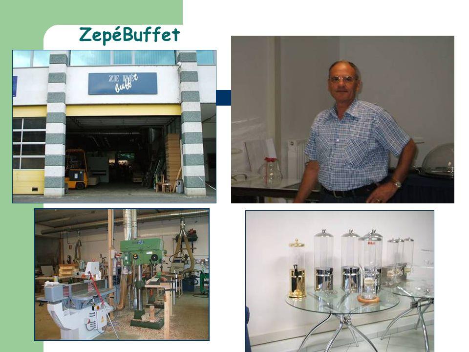 ZepéBuffet