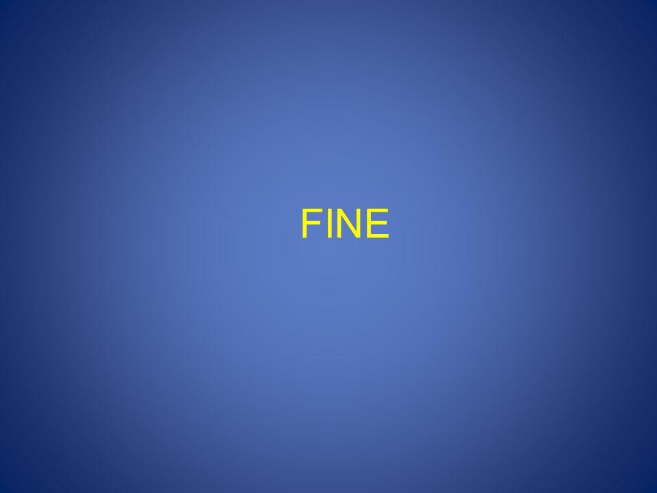 4545 FINE