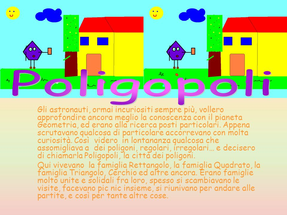 Poligopoli