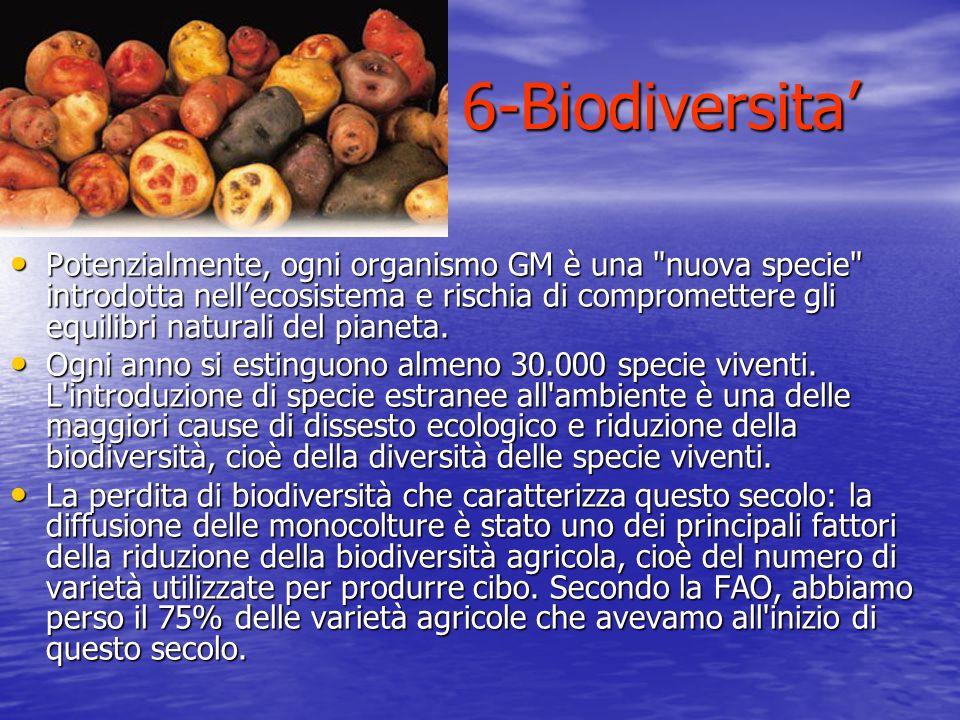 6-Biodiversita'