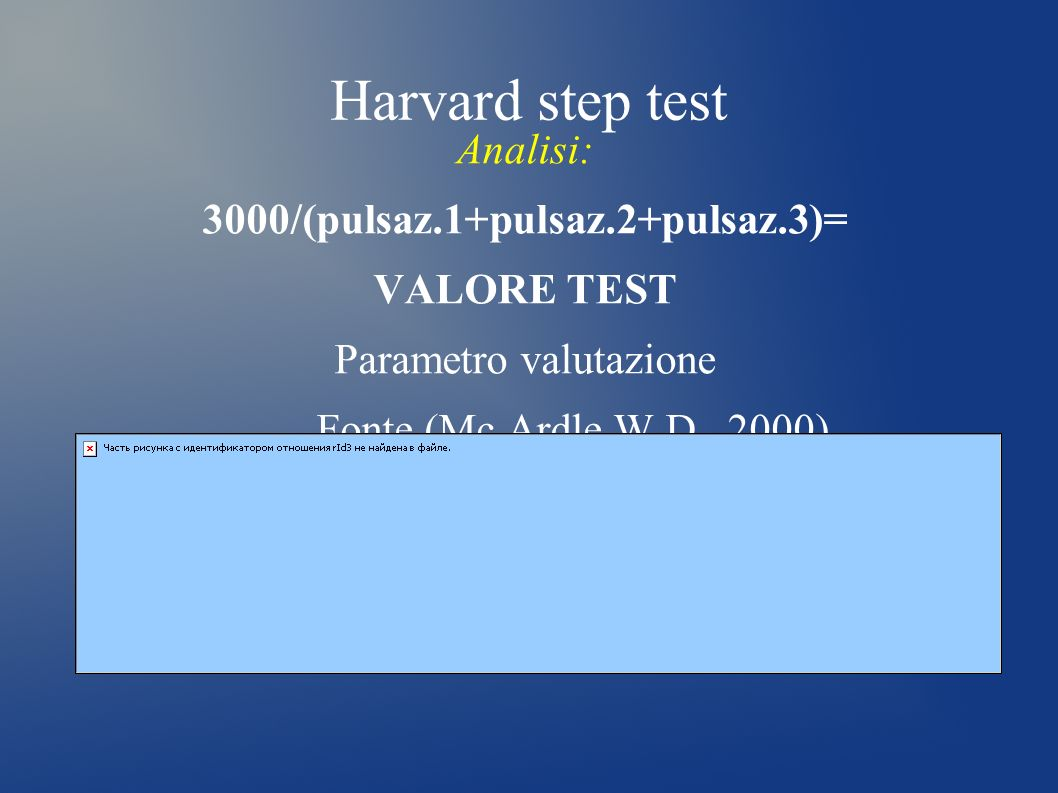 3000/(pulsaz.1+pulsaz.2+pulsaz.3)=