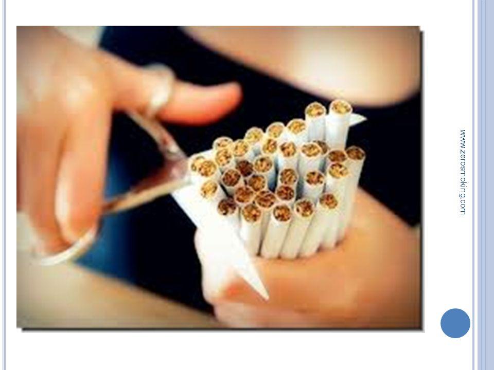 www.zerosmoking.com