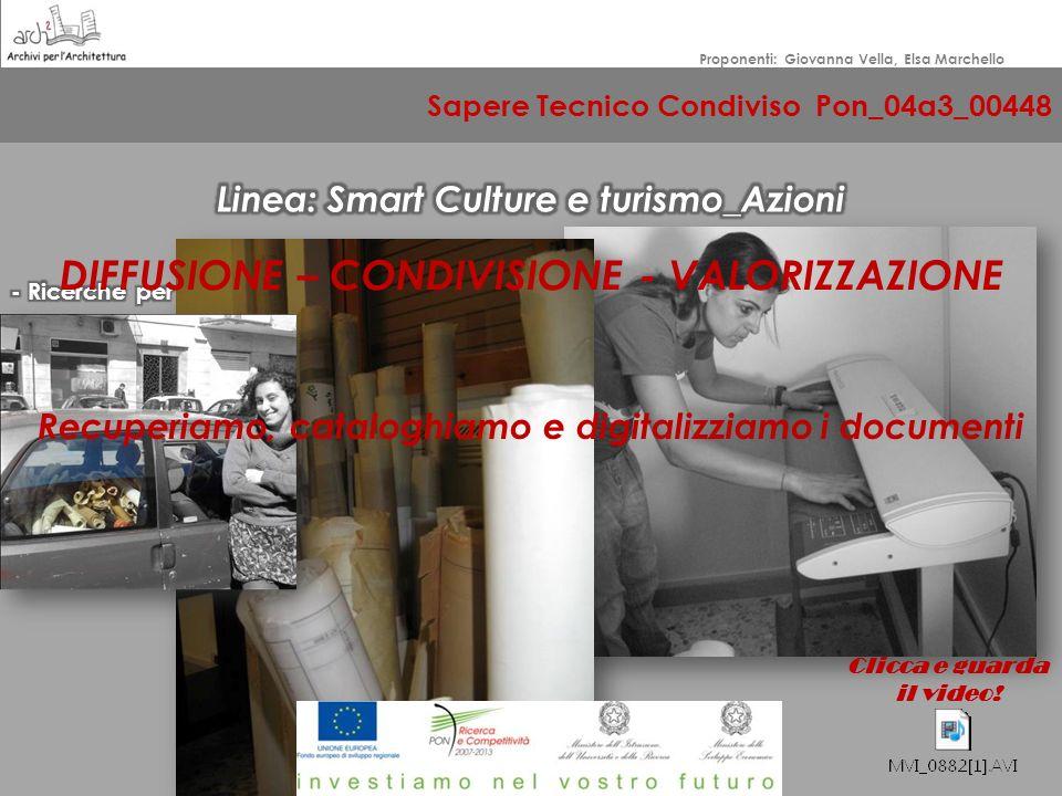 Sapere Tecnico Condiviso Pon_04a3_00448