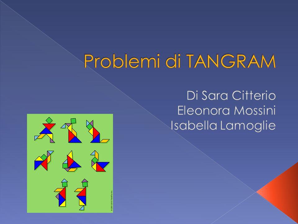 Di Sara Citterio Eleonora Mossini Isabella Lamoglie