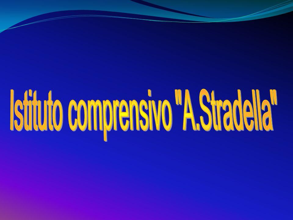 Istituto comprensivo A.Stradella