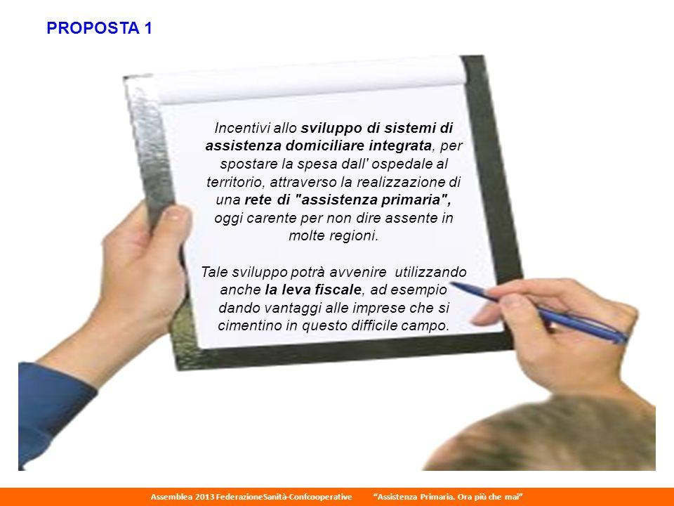 PROPOSTA 1