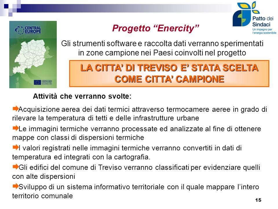 Padova 12 novembre 2010 gaetano zoccatelli ppt scaricare for Software di progettazione di edifici domestici