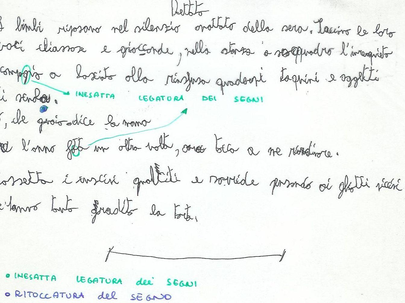 Marialuisa Antoniotti- Claudio Turello