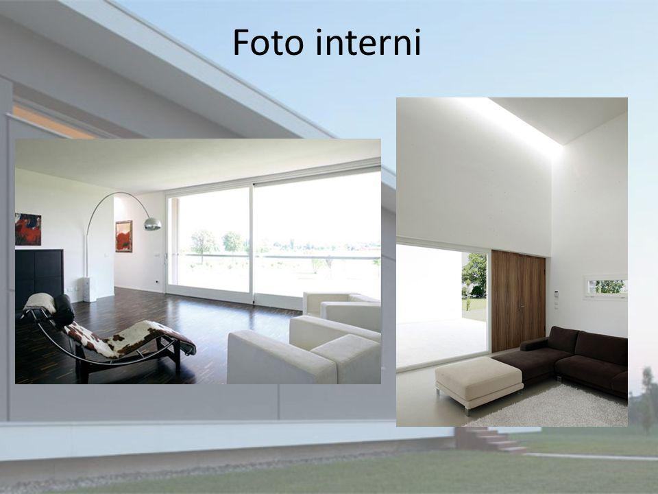 Foto interni