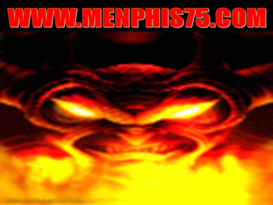 WWW.MENPHIS75.COM