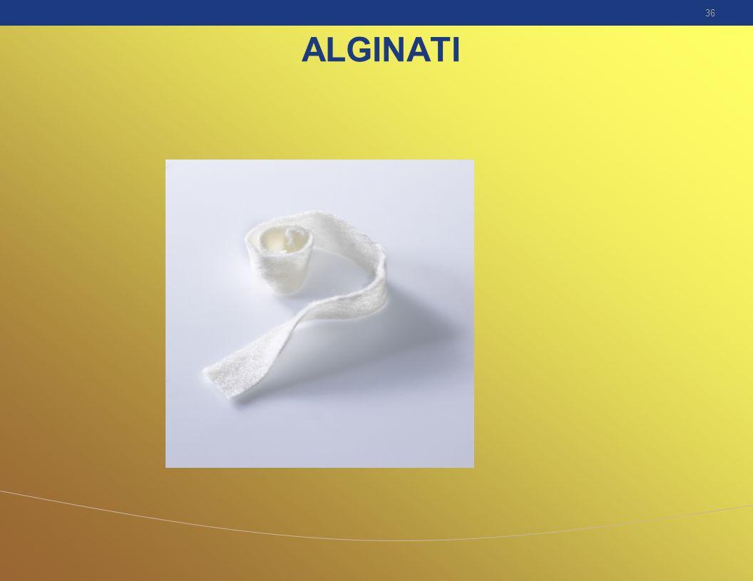 ALGINATI