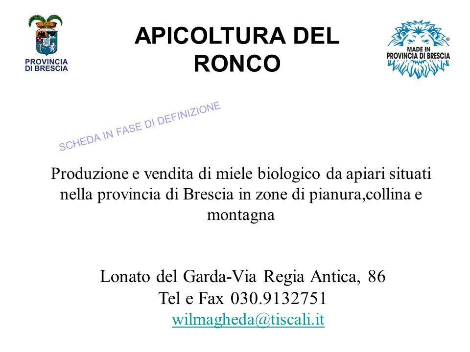 Lonato del Garda-Via Regia Antica, 86