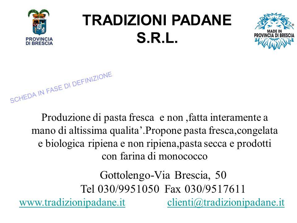 Gottolengo-Via Brescia, 50