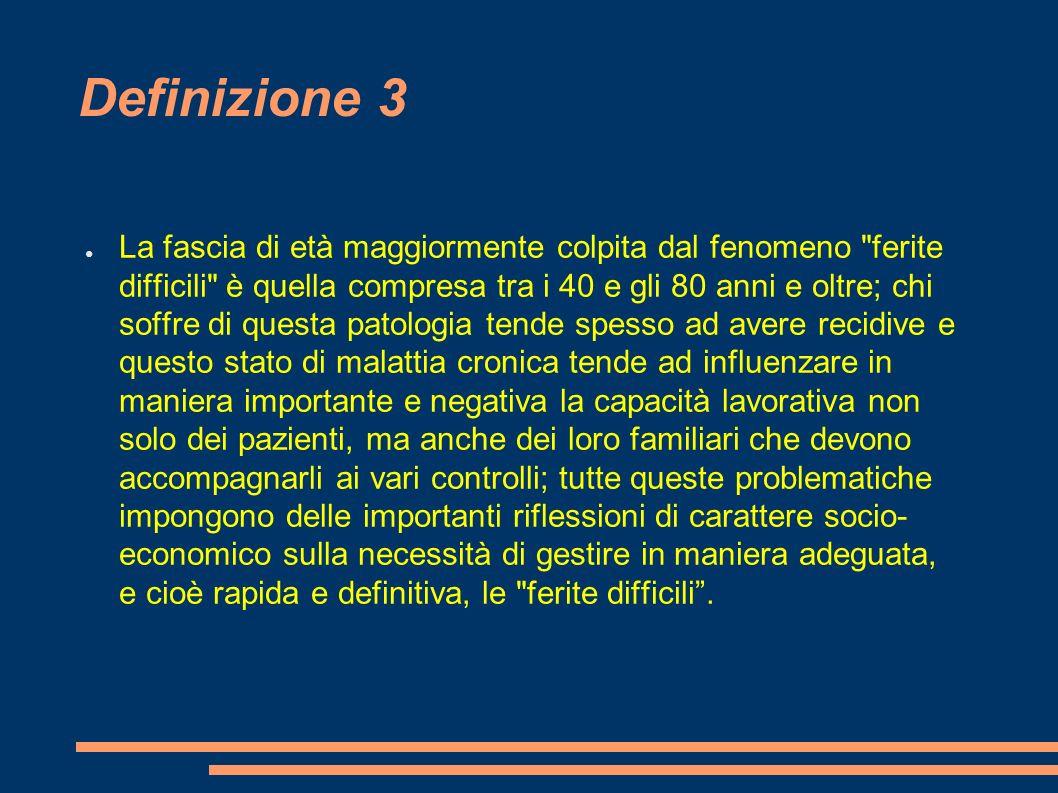 Definizione 3