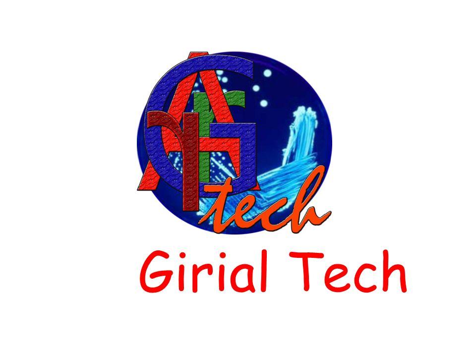 Girial Tech