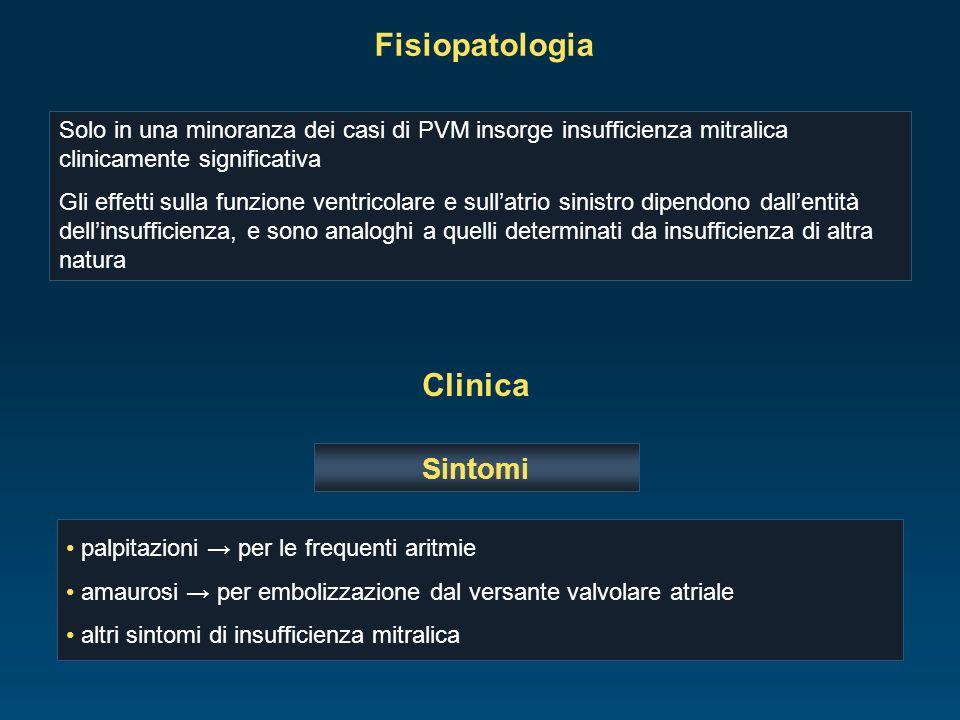 Fisiopatologia Clinica