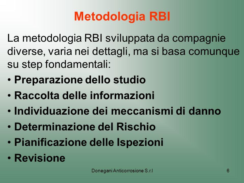 Donegani Anticorrosione S.r.l
