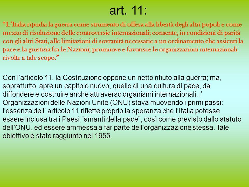 art. 11: