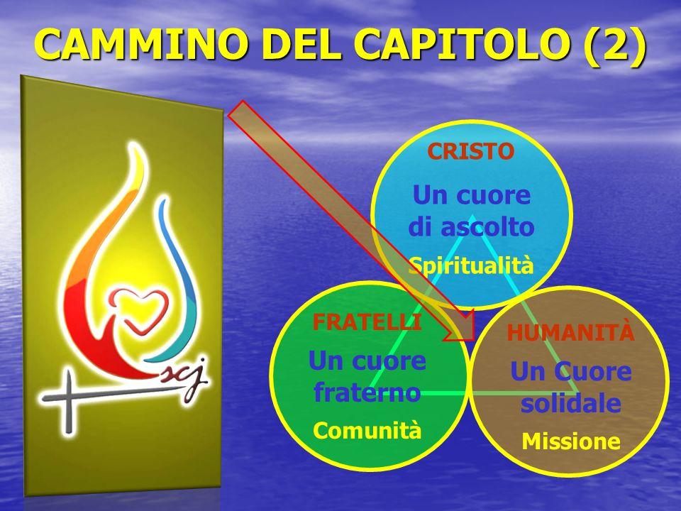 CAMMINO DEL CAPITOLO (2)