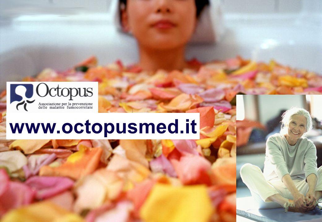 www.octopusmed.it