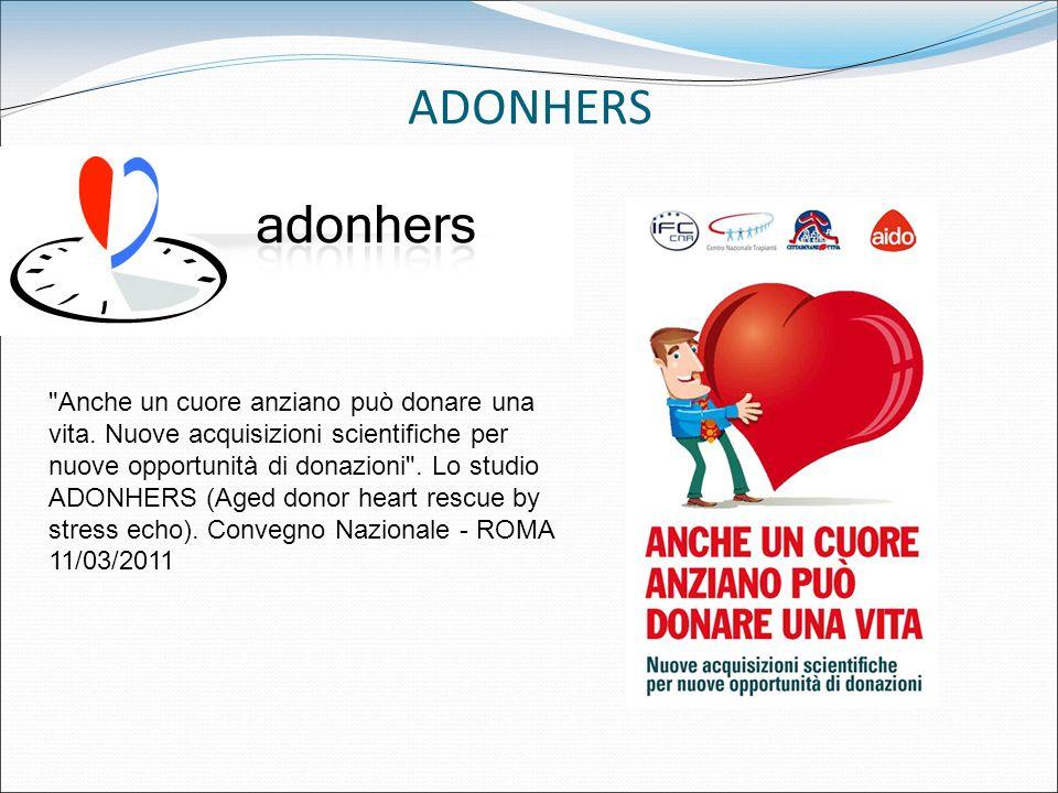 ADONHERS