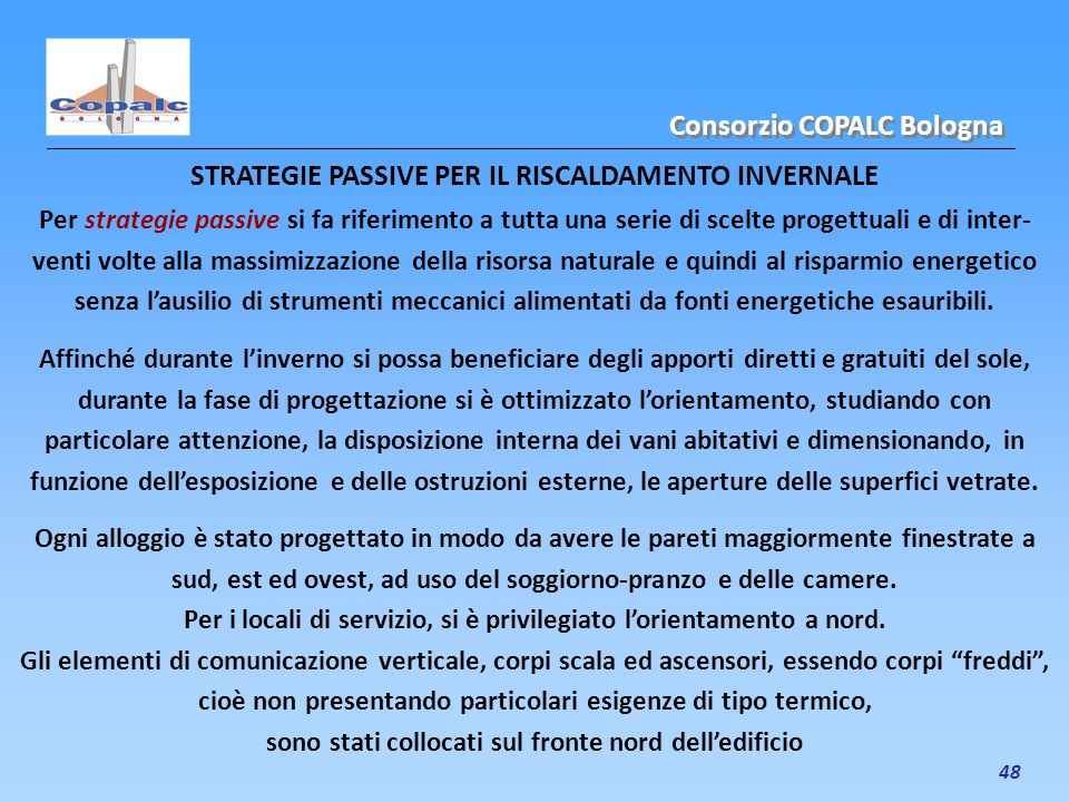 Esperienze pratiche l innovazione sociale in italia ppt for Alloggio ad ovest delle cabine