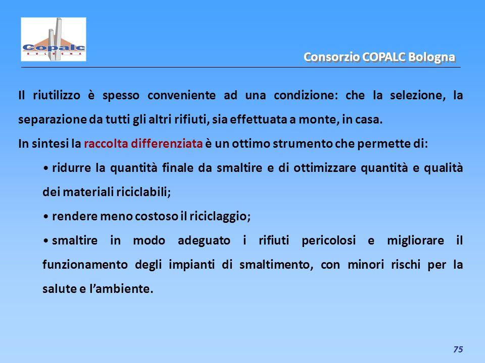 Esperienze pratiche l innovazione sociale in italia ppt - Rischi in cucina ppt ...