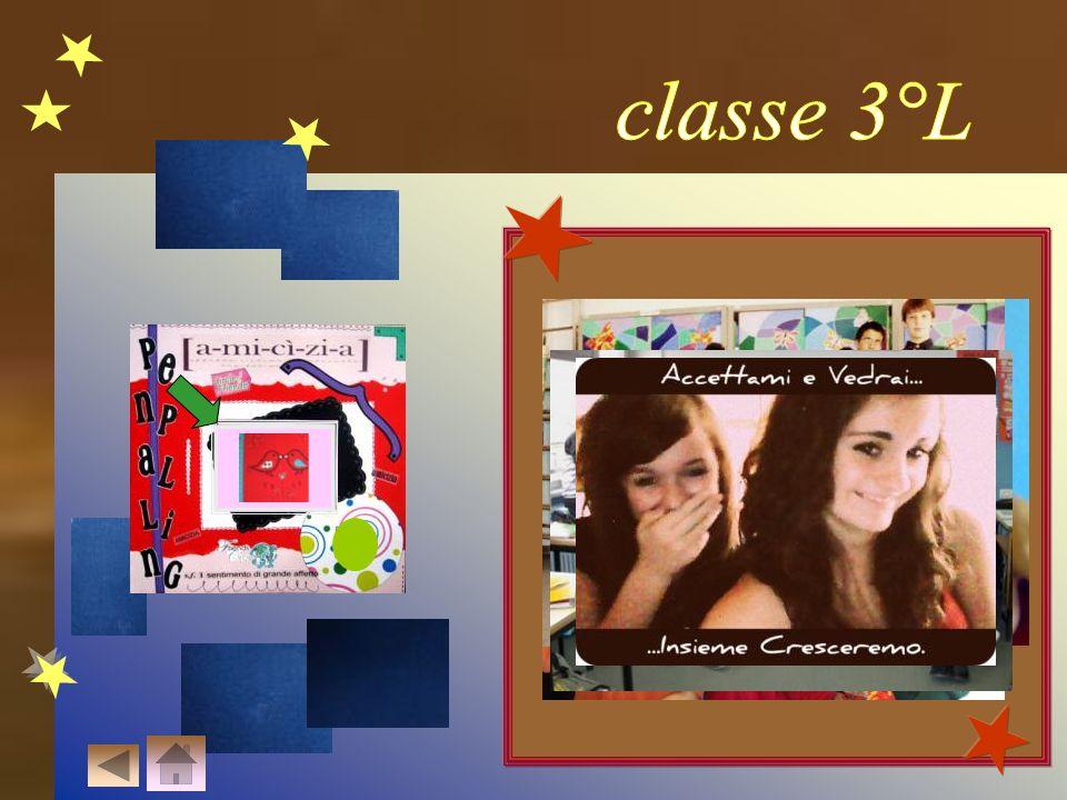 classe 3°L