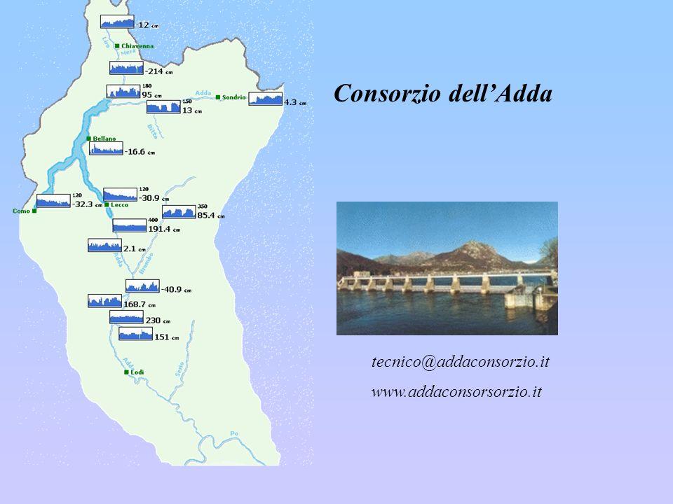 Consorzio dell'Adda fgfghfh tecnico@addaconsorzio.it