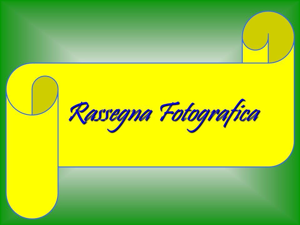 Rassegna Fotografica Rassegna foto