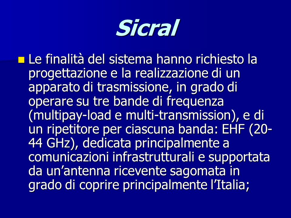 Sicral