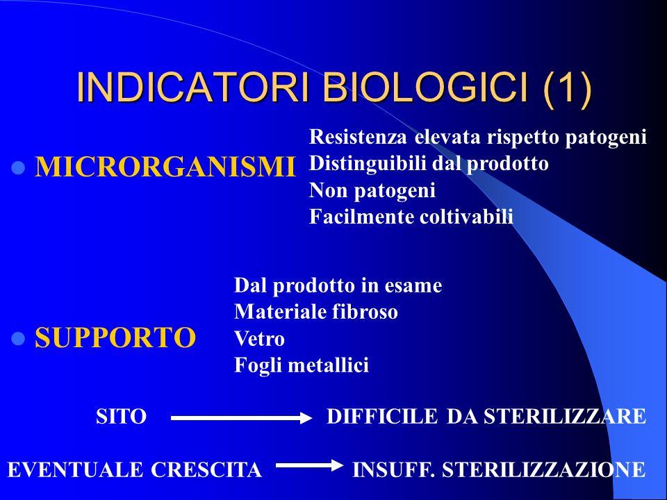 INDICATORI BIOLOGICI (1)