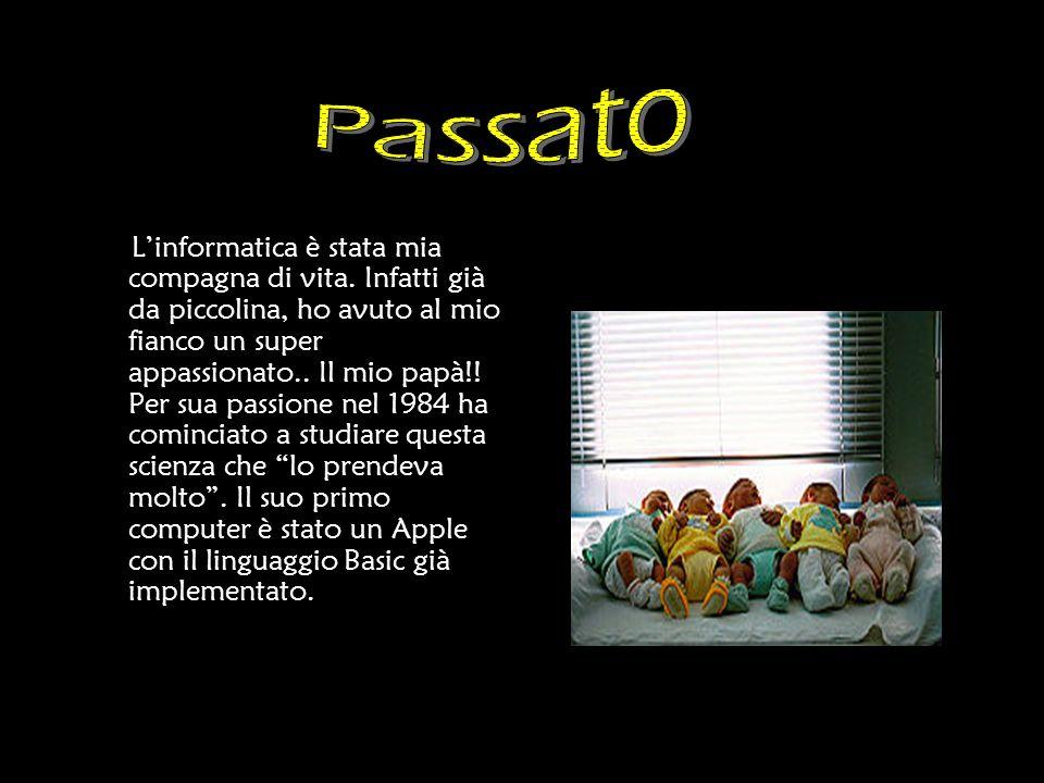 Passato