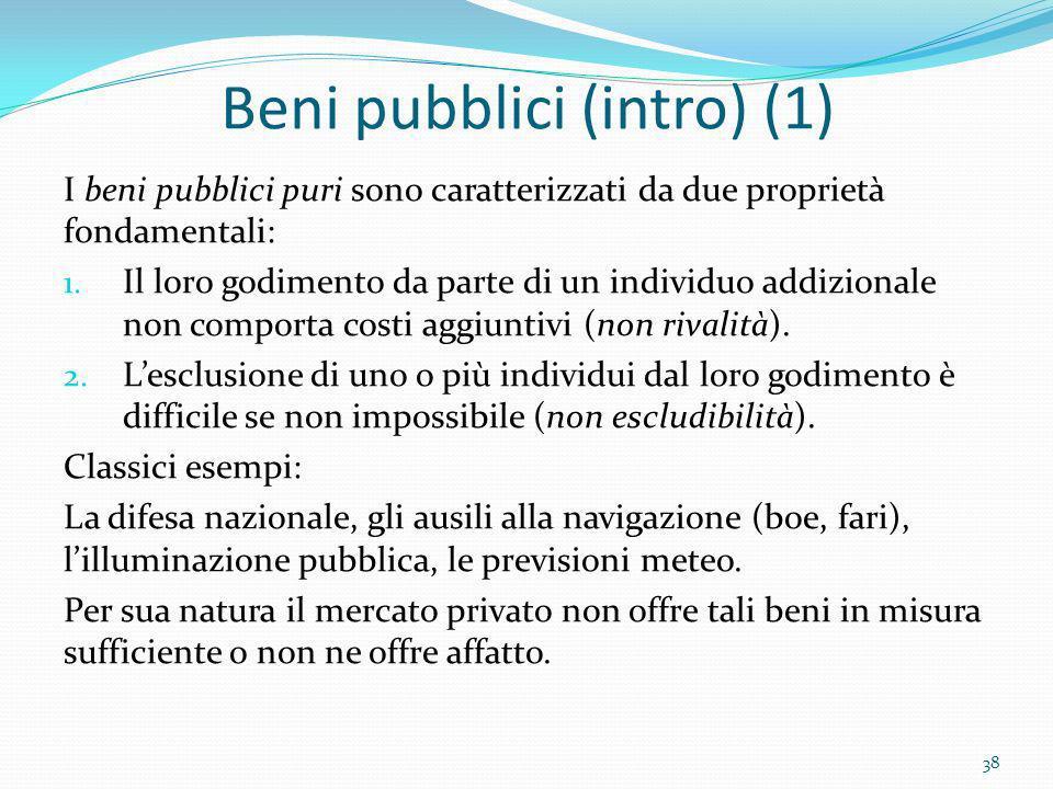 Beni pubblici (intro) (1)