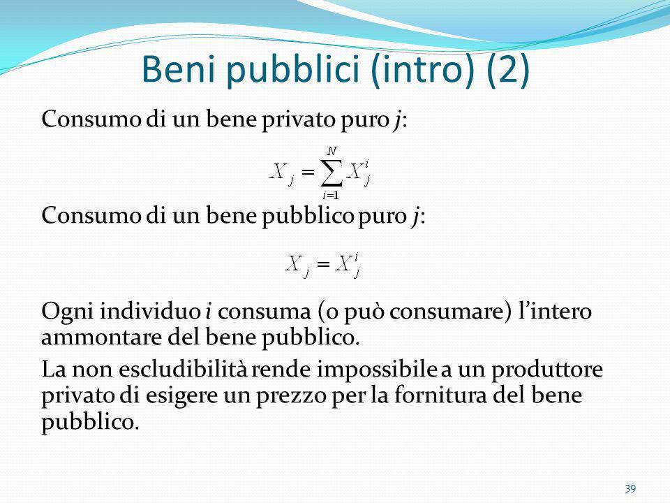 Beni pubblici (intro) (2)