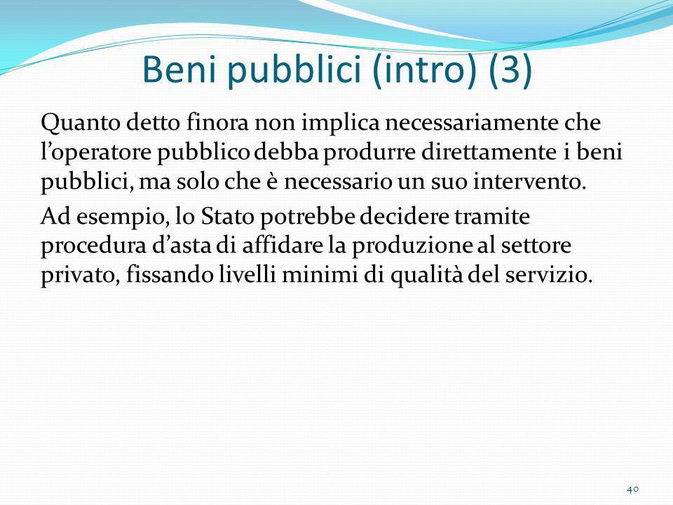 Beni pubblici (intro) (3)