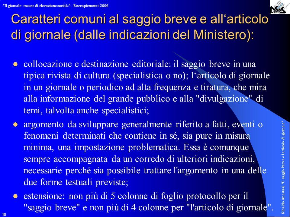Associazione stampa italiana scolastica ppt scaricare for Piani di coperta ad alta elevazione