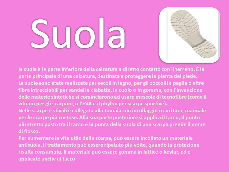 Suola