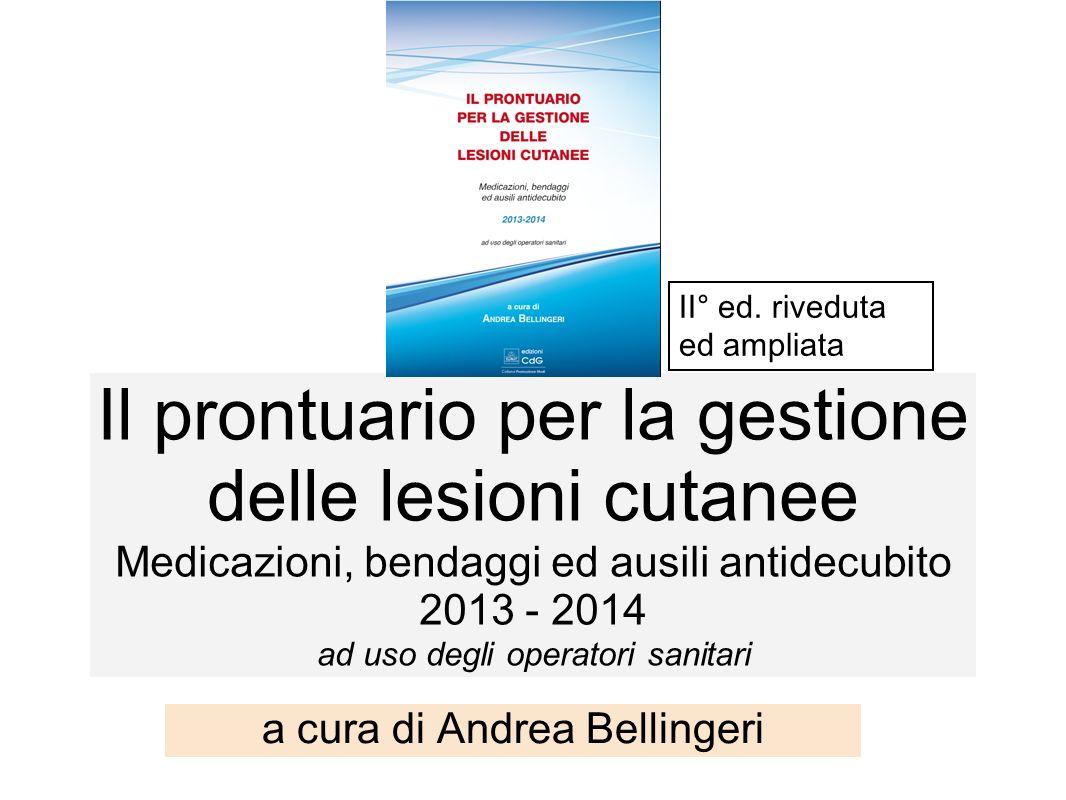 a cura di Andrea Bellingeri
